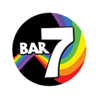 Bar 7, Crawley: Serving the LGBT population of Crawley, Gatwick, Horsham, Redhill, Horley